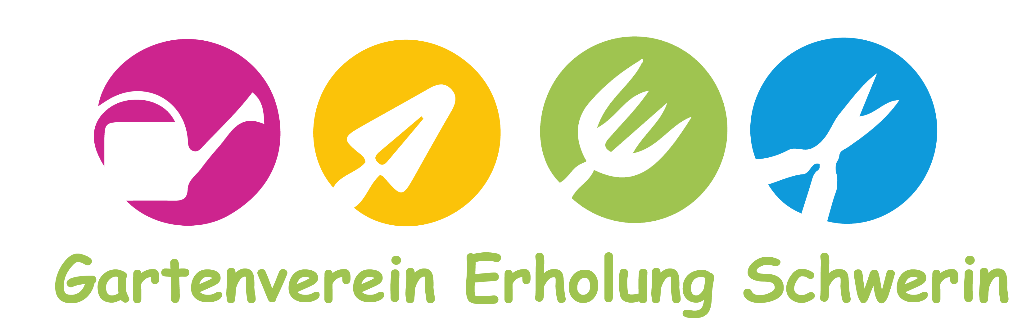 Gartenverein Erholung Schwerin